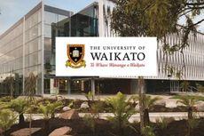 Beasiswa S1/S2/S3 ke Selandia Baru, Potongan Biaya Kuliah hingga Rp 93 Juta