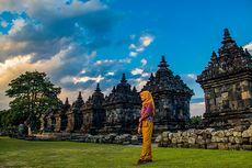 Liburan ke Yogyakarta, Ini 5 Tempat Wisata Sekitar Prambanan