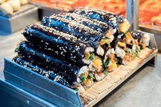 5 Makanan Korea yang Biasa Dibawa untuk Piknik
