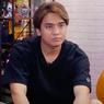 Tak Bercita-cita Jadi Artis, Billy Syahputra Awalnya Ingin Jadi Prajurit TNI