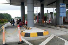 Kasus 1 Kartu E-Toll Berfungsi untuk 2 Kendaraan di Tol, Pengelola: Kami Mohon Maaf