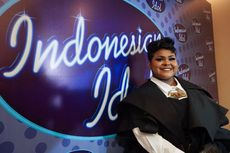 Penjelasan Joan Indonesian Idol soal Suntik Steroid