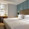 Voucher Menginap di Hotel Laku Keras Selama Pandemi