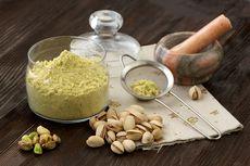 6 Jenis Tepung untuk Makanan Gluten Free, Tantangan MasterChef