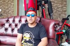 Lina Mantan Istri Sule Meninggal, Teddy Titipkan Bayinya ke Sahabat