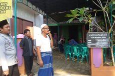 Status BBM Terakhir Affandi Sebelum Helikopter Basarnas Jatuh di Temanggung