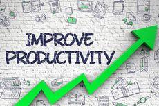 Ingin Produktif Sepanjang Minggu? Lakukan 5 Hal Ini di Akhir Pekan