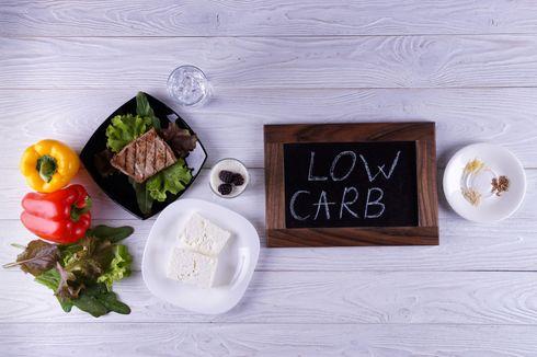 9 Tips Melakukan Diet Karbo untuk Menurunkan Berat Badan