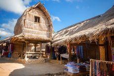 Pengembangan Desa Wisata Lewat Strategi 3A2P, Apa Itu?