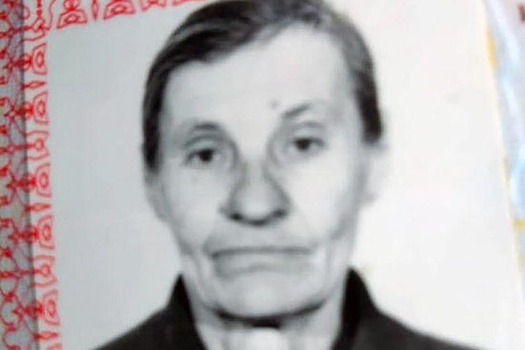 Kononova, nenek 81 tahun hidup lagi setelah 7 jam dinyatakan meninggal dunia