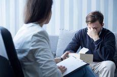 Jangan Malu, Ini Tanda Kita Butuh Bantuan Profesional Kesehatan Mental