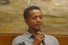 Formappi: Mimpi Buruk jika Oposisi Terpikat Gabung ke Pemerintah