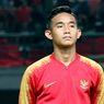Harapan Bek Persebaya Jelang Timnas U19 Indonesia Vs NK Dugopolje