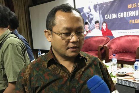 Golkar dan PDI-P Ingin Penambahan Pimpinan MPR Dibahas Periode Mendatang