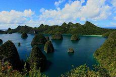 Kemudahan Akses Menuju Obyek Wisata Itu Penting