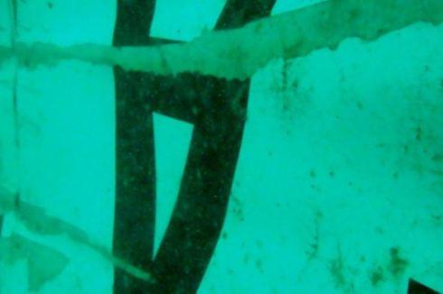 Boks, Masker Oksigen, dan Serpihan Ditemukan di Sekitar Ekor Pesawat AirAsia