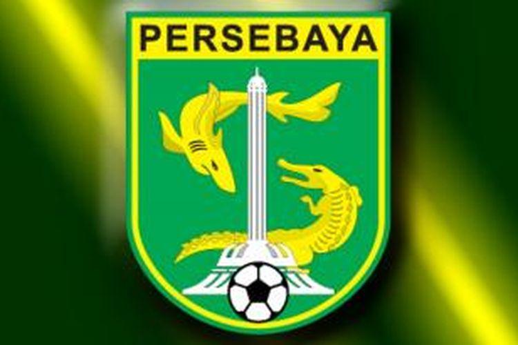 Persebaya Surabaya.