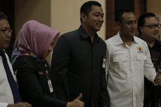 Tokopedia Bangun Lapak Khusus Bagi Pengusaha Asal Semarang