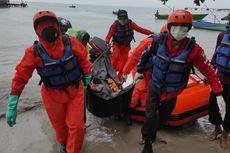Nelayan Ditemukan Tewas Usai 2 Hari Hilang, Diduga Tercebur ke Laut Saat Epilepsi Kambuh