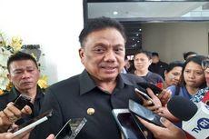 Gubernur Sulut: Secara Pribadi Saya Lebih Suka Pilkada 2021