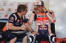 Gamer Indonesia Berperan dalam Kemenangan Alex Marquez pada MotoGP Virtual