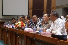Pengadilan Niaga Bakal Gelar Rapat Kreditur Perpanjangan PKPU First Travel