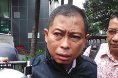 Menurut Jokowi, Ritme Kerjanya Cocok dengan Ignasius Jonan