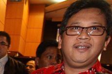 PDI-P: Abraham Samad dan Jusuf Kalla Punya Keunggulan Masing-masing