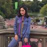 Demi Film Lara Ati, Tatjana Saphira Belajar Bahasa Jawa