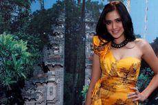 Majelis Hakim Upayakan Perdamaian Jessica Iskandar dengan Suami