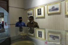 Museum Batam Raja Ali Haji, Berisi Sejarah sejak Kerajaan Riau Lingga