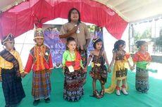 Alasan Hendrika Mayora Maju Jadi Pejabat Desa, Ingin Membantu Kaum Minoritas