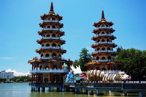 Taiwan Promosikan Wisata MICE, Ini Keistimewaannya