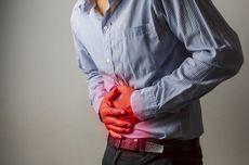 10 Penyebab Perut Kanan Sakit dan Gejalanya