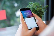 2 Cara Mengganti Font WhatsApp dan Instagram Tanpa Aplikasi