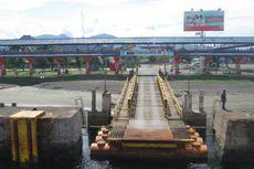 Pelindo III Bangun Pelabuhan untuk Pangan di Gili Mas NTB