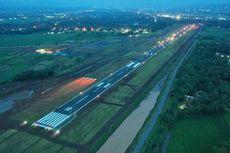 Mulai 22 April, Citilink dan Wings Air Mulai Beroperasi di Bandara JB Soedirman Purbalingga