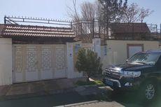 Jurus KBRI Teheran Tangkal Virus Corona: Sediakan Shelter untuk WNI