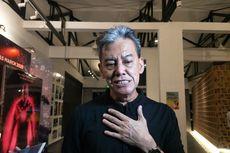Fariz RM Sebut Hak Cipta dan Royalti Masih Jadi Masalah Utama Industri Musik Indonesia
