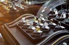 5 Tips Merawat Koleksi Jam Tangan dan Perhiasan