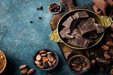 Jual Produk Olahan Cokelat, Pebisnis Asal Bali Ini Raup Omzet Rp 40 Juta Per Bulan