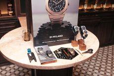 D1 Milano, Jam Tangan Fashion Premium Dibanderol Mulai Rp 2,5 Juta-an