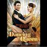 Sinopsis Dancing Queen, Kisah Pasutri yang Mendapatkan Keberuntungan