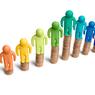 Status dan Peran Sosial dalam Studi Sosiologi