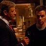 Sinopsis Broken City, Usaha Balas Dendam Mark Wahlberg