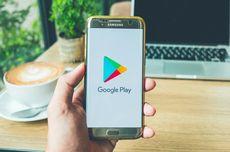 Fakta Seputar Pergantian File APK Android Menjadi AAB