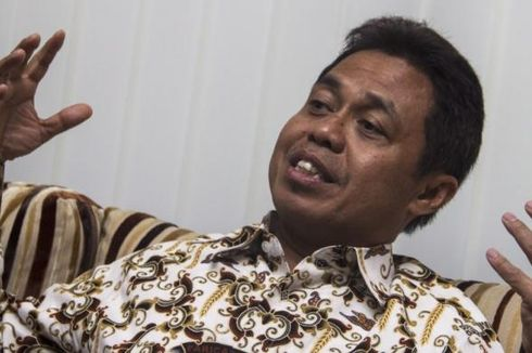 Baleg DPRD Kota Depok Sebut Nur Mahmudi Ikut Andil Pungli KTP
