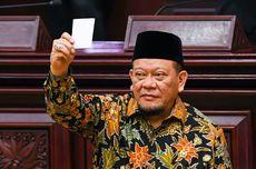 Aset Properti Ketua DPD Kalah Besar Dibanding Wakilnya