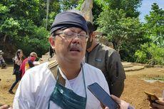 Respons Sunda Wiwitan soal Belum Adanya IMB untuk Makam Sesepuh