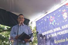 JRMK: Isi Draf Revisi Perda Covid-19 Akan Bikin Warga Miskin Kota Tambah Sengara